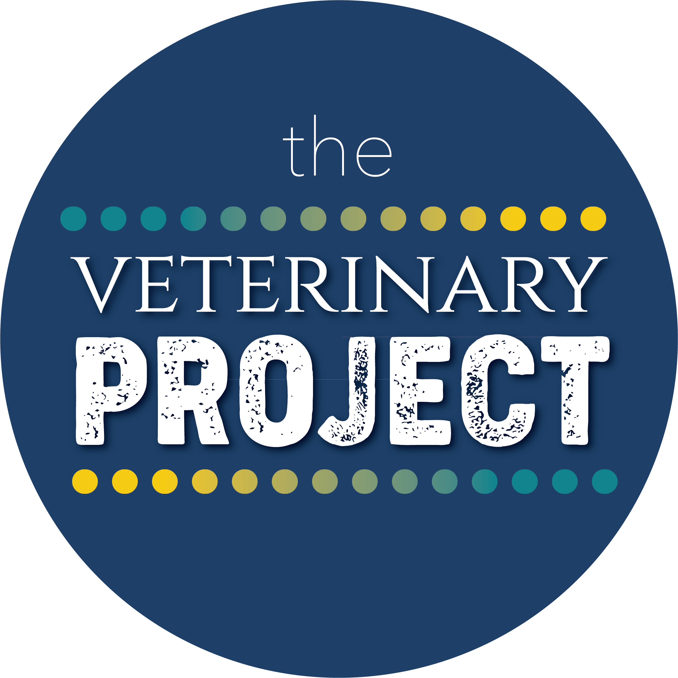 The Veterinary Project