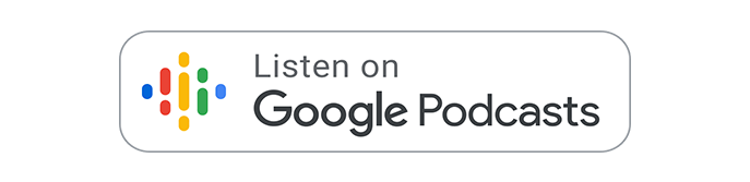 The Veterinary Project on Google Podcasts