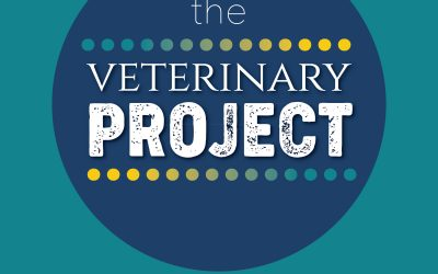 Emotional Intelligence, Communication, and the Usage of RVTs in Veterinary Medicine with Becky Taylor